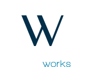 Woodworks, Joinery Specialists, Project Management, Building Management, Yorkshire, Hull